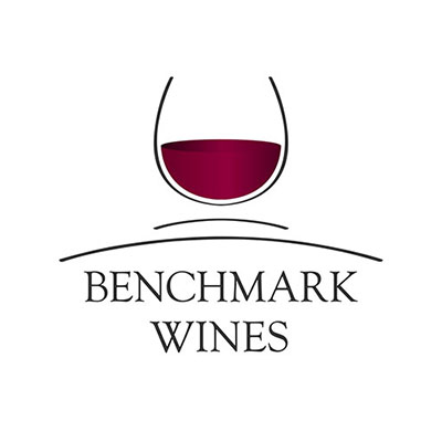 Benchmark Wines