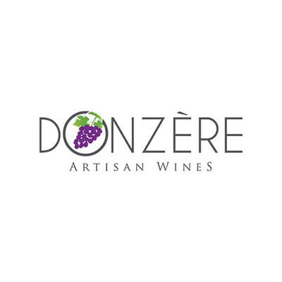 Donzére Wine